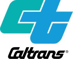 California Department of Transportation Disadvantaged Business Enterprise