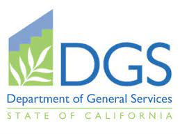 State of California DGS, Small Business (SB) (Micro)