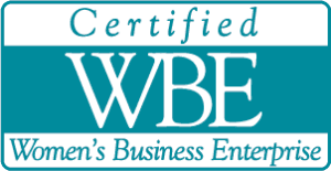 CPUC M/WBE Certified